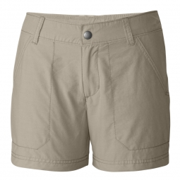 Short columbia short arch cape iii 36