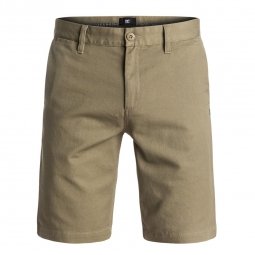 Short dc shoes skinny slim short 20 30