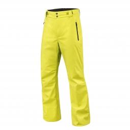 Pantalon de ski sun valley bigelow 42