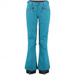 Pantalon de ski o neill jones sync pants m