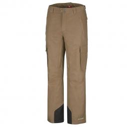 Pantalon de ski columbia winter way pant s