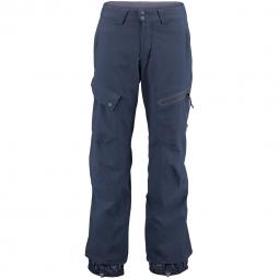 Pantalon de ski o neill jones sync pants xl