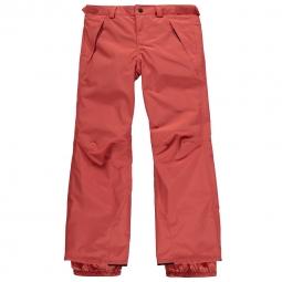 Pantalon de ski o neill charm pants enfant 152 cm