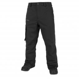 Pantalon de ski volcom ventral pnt l