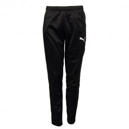 Jogging jr puma pantalon d entrainement jr enfant 116 cm