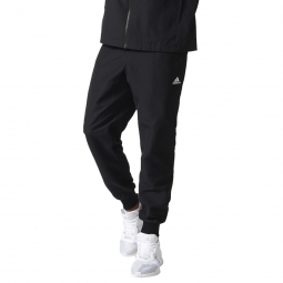 Pantalon de survetement adidas performance essentials stanford 2 xxl