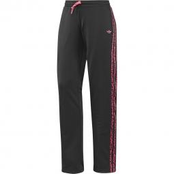 Pantalon de survetement adidas originals supergirl pantalon 34