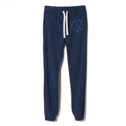 Pantalon de survetement adidas originals pantalon de survetement slim ft xl