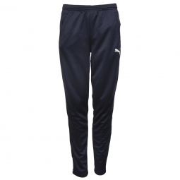 Jogging football puma pantalon d entrainement xl