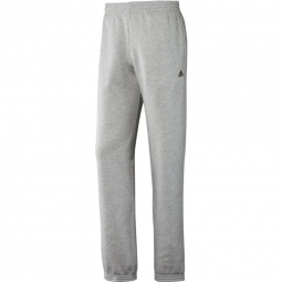 Pantalon de survetement adidas performance ess sw pant ch xs