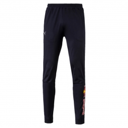 Pantalon de survetement puma rbr track pants s