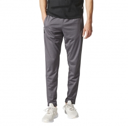 Pantalon de survetement adidas performance pantalon id tiro fuerte m