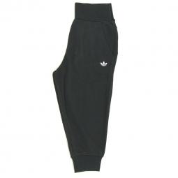 Pantalon de survetement adidas originals uni 3 4 pantalon 34