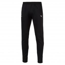 Pantalon de survetement puma mamp t7 track pants s