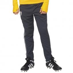 Pantalon de survetement juventus adidas performance pantalon d entrainement juventus