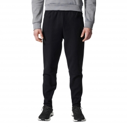 Pantalon de survetement adidas performance zne pant 2 xxl