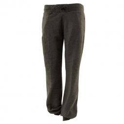 Pantalon de survetement adidas performance essential brush pant xs