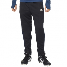 Survetement manchester united adidas performance pantalon entrainement manchester un