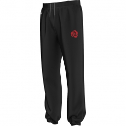 Pantalon de survetement adidas performance pantalon de survetement d rose s