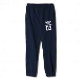 Pantalon de survetement adidas originals pantalon de survetement 3foil s