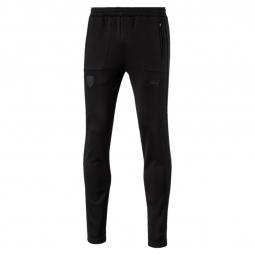 Pantalon de survetement puma ferrari t7 track pants s