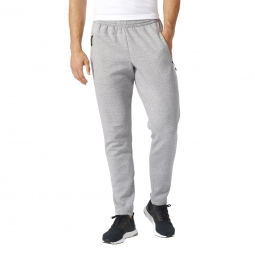 Pantalon de survetement adidas performance stadium pant xl