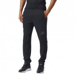 Pantalon de survetement adidas performance workout pant xl