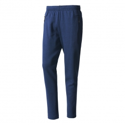 Pantalon de survetement adidas performance stadium pant xxl