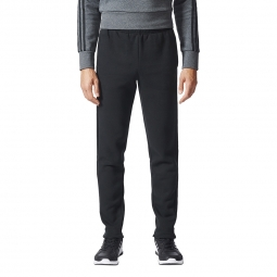 Pantalon de survetement adidas performance essentials 3 stripes pant l