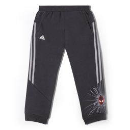 Pantalon de survetement adidas performance pantalon de survetment spiderman 18 mois
