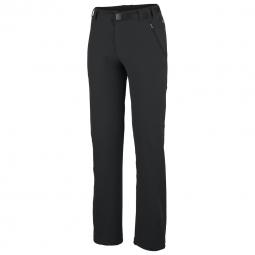 Pantalon columbia maxtrail pant 40