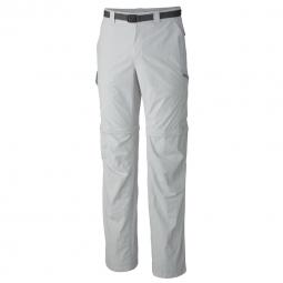 Pantalon columbia silver rdige pant 36