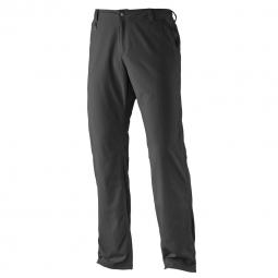 Pantalon salomon the way pants m 46