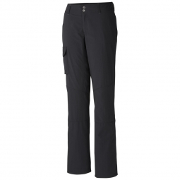Pantalon columbia pantalon silver ridge 40