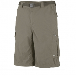 Short columbia silver ridge cargo short 28