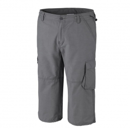 Short columbia paro valley iii knee pant 28