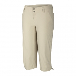 Pantalon de randonnee columbia saturday trail ii xs