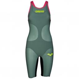 Combinaison de natation arena carbon air fbslob 36