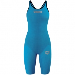 Combinaison de natation arena w powerskin carbon pro 30