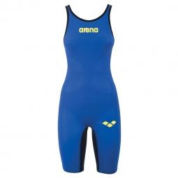 Combinaison de natation arena w carbon air 38
