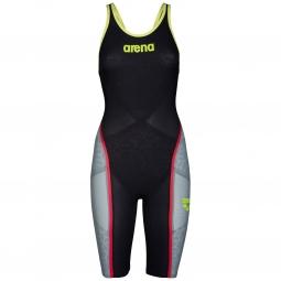 Combinaison de natation arena w powerskin carbon ultra 32