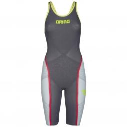 Combinaison de natation arena carbon ultra fbslob 30