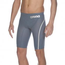 Combinaison de natation jammer arena carbon ultra jammer 60 cm