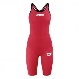 Combinaison de natation arena powerskin carbon pro mk2 full body 38