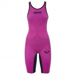 Combinaison de natation arena w powerskin carbon air 36