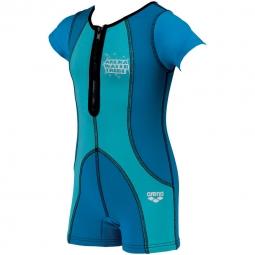 Combinaison de natation arena awt warmsuit 1