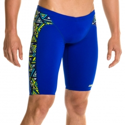 Maillot 1 piece funky trunks training jammers 22