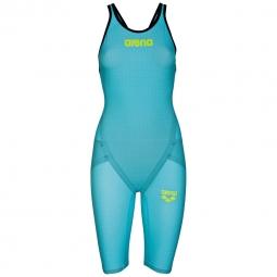 Combinaison de natation arena wpwsk carbon flex vx fbslob 38