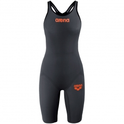 Combinaison de natation Arena Powerskin Carbon Pro Full Body