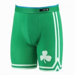 Boxer nba stance essentials celtics uw s
